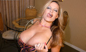 Kelly Madison Tit Play0 277580 Butterfly, Oh Butterfly, How Do You Spread Your Wings So Far? Easily, I Just Reach Down With My Fingertips And Pull My Labia Lips Apart And Fly! I Have Really Long Pussy Lips And I Have Had People Refer To Them As Butterfly Wings. I Like That Term...