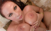 Jules Jordan Gianna Michaels 278286 Gianna Michaels Big Titty HeavenGianna Michaels Breast Worship 3 Scene2 Caps