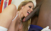 Jules Jordan Julia Ann Julia Ann Husband Is Away Mandingo Cums To PlayJulia Ann Mandingo Hide Your Wives Scene4 Caps