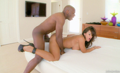 Jules Jordan Lisa Ann Lisa Ann Husband Is Away Mandingo Cums To PlayLisa Ann Mandingo Hide Your Wives Scene1 Caps