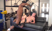 Jules Jordan Veronica Avluv Veronica Avluv Gets A Brother LoadVeronica Avluv The Brother Load 4 Scene4 Caps