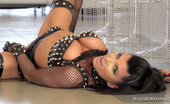 Jules Jordan Romi Rain Romi Rain Hardcore Action With Cream Filled PussyRomi Rain Internal Damnation 7 Scene4 Caps