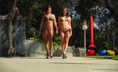 Jules Jordan Eva Angelina 278537 Kristina Rose,Eva Angelina BFF FunKristina Rose Eve Angelina Latinas On Fire 2 Scene3 Caps
