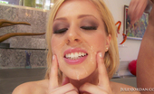 Jules Jordan Zoey Monroe 278545 Zoey Monroe Gets Double Dicked,FacialZoey Monroe Deep Anal Drilling 5 Scene2 Caps