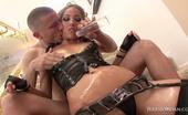 Jules Jordan Jenna Haze 278561 Jenna Haze Gets Her Body Oiled,Slicked For Some FunJenna Haze Oil Overload 1 Scene6 Caps