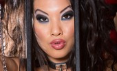 Jules Jordan Asa Akira Asa Akira Locked Up,Chained For A Horny FuckAsaakira JulesJordan Com 1 Julesjordan Internal Damnation 5 Scene5
