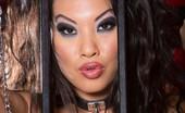 Jules Jordan Asa Akira Asa Akira Locked Up,Chained For A Horny FuckAsaakira JulesJordan Com 1 Julesjordan Internal Damnation 5 Scene5