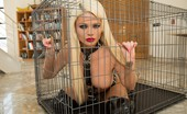 Jules Jordan Alexis Ford Alexis Ford Gets Trapped,Caged To Take On Some Hard CocksAlexisford JulesJordan Com 1 Julesjordan Alexis Ford Darkside Scene3