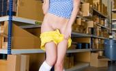 Jules Jordan Lexi Belle Lexi Bell Teen Rollerblader Gets Pumped In A WarehouseLexibelle JulesJordan Com 1 Julesjordan Slut Puppies 3 Scene2