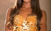 Jules Jordan Ana Foxxx Ana Foxxx Ebony Babe Gets Pumped,PenetratedAnafoxxx JulesJordan Com 1 Dl02 Julesjordan Black Heat Scene2