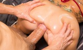 Jules Jordan Christy Mack Christy Mack Gets Oiled Up,Gets Anally StretchedChristymack JulesJordan Com 1 Dl02 Julesjordan Oil Overload 10 Scene1