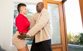Jules Jordan Joslyn James 279157 Joslyn James When Husband Is Away Lex Cums To PlayJoslynjames JulesJordan Com 1 Dl02 Julesjordan Dirty Rotten Mother Fuckers 7 Scene3