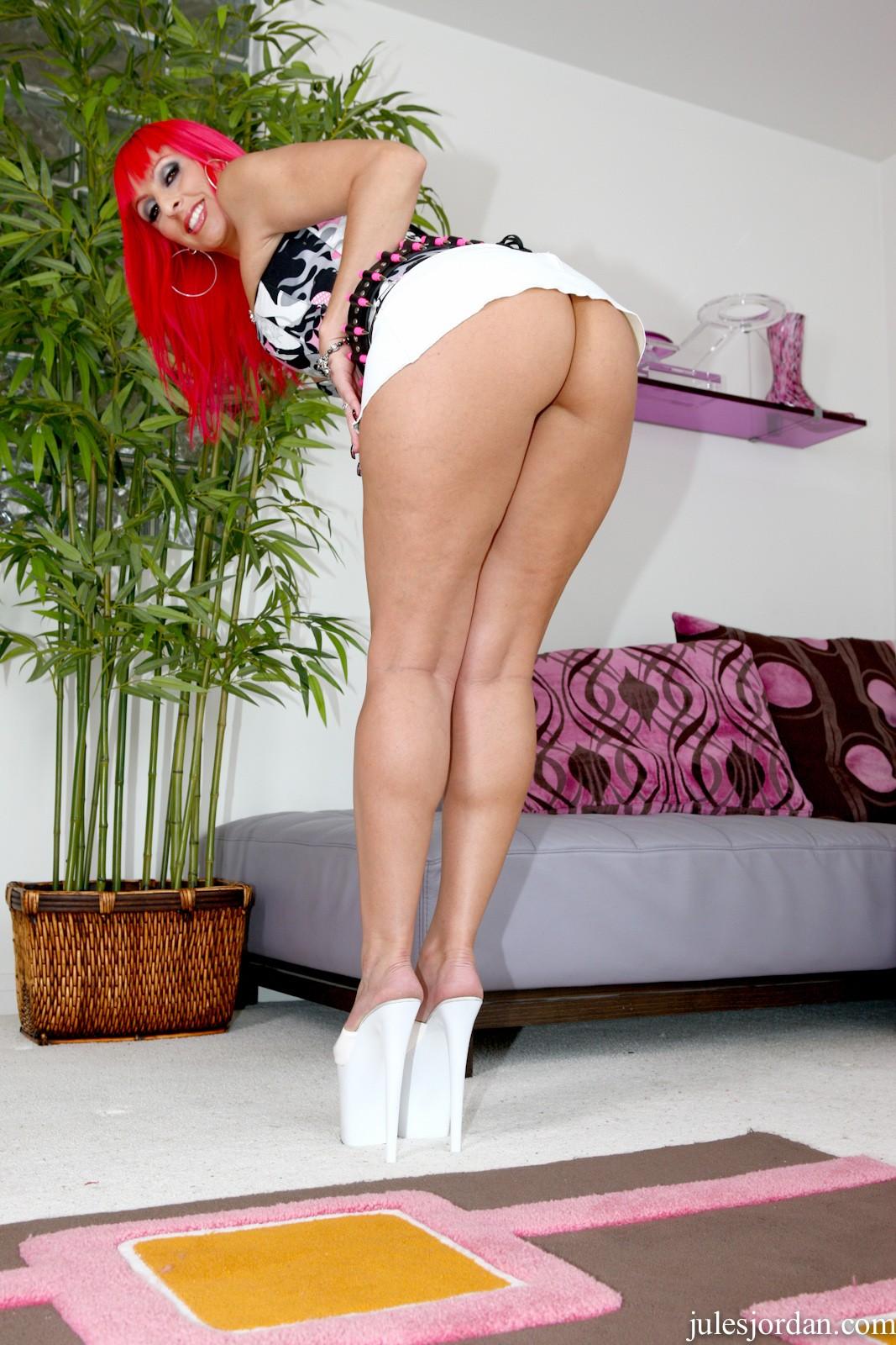 Равен блек порно актриса 6 фотография