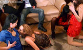 Pissing in Action Gallery th 44492 t Crazy Girls Urinating On Hotshots During Horny Sex Party
