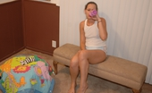 Naughty Diaper Girls Mary Jane ABDL Interview