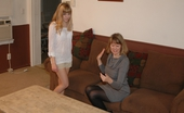 Naughty Diaper Girls Missy Rhodes ABDL Interview