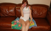 Naughty Diaper Girls Phoenix Askani ABDL Interview
