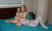 Naughty Diaper Girls Stevie And Katherine St. James- Naughty Diaper Girls