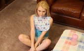 Naughty Diaper Girls Odette ABDL Interview