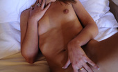 Harmony Vision Megan Cox & Megan & Nataly Von & Ivana Fine Foursome Four Hot Babes And One Guy Fuck To A Hot Climax