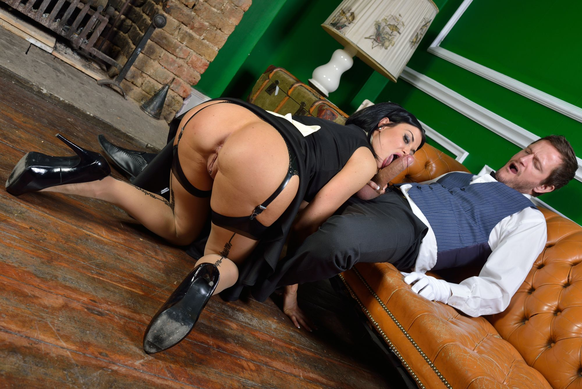 Служанки порно hd 720, Служанка - Порно видео ролики смотреть онлайн 5 фотография