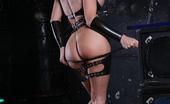 Harmony Vision Jasmine Jae Hot Babe Dirty Brunette Slut Gets Stuffed With A Black Dick