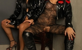 Asian Candy Shop 284671 Asian Fetish With Lesbians In The Dungeon