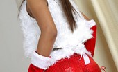Asian Candy Shop Asian Candy Shop XXXmas With Muei