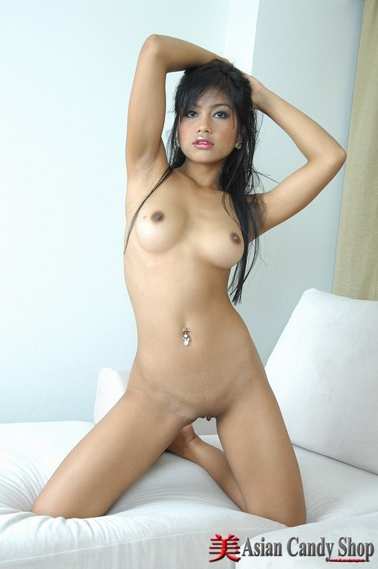 chicks nude thai bali