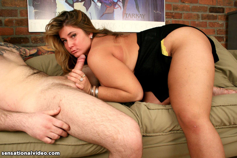 Mature swinger couples porn