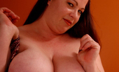 Plumper Pass Madi Jane1 One Lucky Cock Is A Good Samaritan And Helps To Hose Down Madi Jane�S Wet Pussy