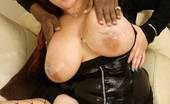 Plumper Pass Jemstone2 She Got A Warm Welcome Into The BBW World By One Of Our Black Studs Who Figured She Deserved Some Fucking With The Extra Inches. Some May Say It Was Cruel, Others Would Agree Once The Hard Stuff Is Past The Rest Is Easy.