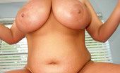 Plumper Pass Anna Kay1 285075 Click And Watch Anna Show Off That Amazing BBW Body. Click And Watch Her Suck Some Mean Dick. Click And Watch Her Gigantic Breasts Flop As She Rides Our Man Like A Jackhammer.