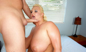 Plumper Pass Anna Kay1 Click And Watch Anna Show Off That Amazing BBW Body. Click And Watch Her Suck Some Mean Dick. Click And Watch Her Gigantic Breasts Flop As She Rides Our Man Like A Jackhammer.