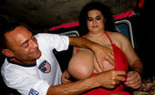 Plumper Pass Haydee Rodriguez7 This Big Boobed Beauty Has Been Around The Block A Time Or Two, But That Just Means Her Skills Are More Polished Than Many Of The Other Hotties.