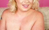 Plumper Pass Jenna Divyne1 285108 Let'S All Welcome Jenna Deviyne Into The Fold As She Allows Us Into Her Folds In Her First Hardcore Adult Scene Ever! This Blonde BBW Beauty Had It All Going On. Big Fat Natural Titties, Tight Shaved Pussy, Big Round Fat Ass.