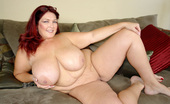 Plumper Pass Peaches Larue13 She Has Some Thick Ass Mighty Fine And Mighty Big Natural Tits. She Also Got A Huge Round Phat Ass You Won'T Soon Tire Of Seeing Get Pounded.