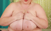 Plumper Pass June Kelly Comes To Us Straight From The Czech Republic And Can You Say Oh My God. Well We Are Sure You Will After You See This BBW.