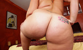 Plumper Pass Tiffany Star Tiffany Is One Of Those Voluptuous Babes That You See Daily. These Types Are Everywhere; The Only Difference Is That Tiffany Enjoys Showing Herself Off To The World. What Man Can Argue With Such A Beautiful Sight?