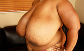 Plumper Pass Cotton Candi BBW Cotton Candi Will Make You Dizzy With All That She Has To Offer. This Gigantic, Ebony BBW May Look Nice And Innocent But Get Her In Front Of A Camera And Watch The Tiger Inside Of Her Come Out.