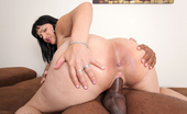Plumper Pass Leidee 285348 Straight From South America Cums A Very Hot And Pussy Slapping BBW Named Leidee. A Newbie? Yes! But A Professional As Well.