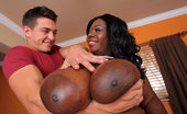 Plumper Pass Lovely Libra Lovely Libra Is One Hot Chocolate Piece Of BBW Lovin'!