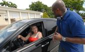 Plumper Pass Shyla Shy Shyla Shy_2405bgb_01 The Super Sexy Shyla Shy Is Driving With A Broken Gps Navigator. She'S Found A Helpful Fellow To Take Her To Her Destination. Then She Gives Him A Hardcore Fucking ! Alls In The Days Work For Ms.Shyla