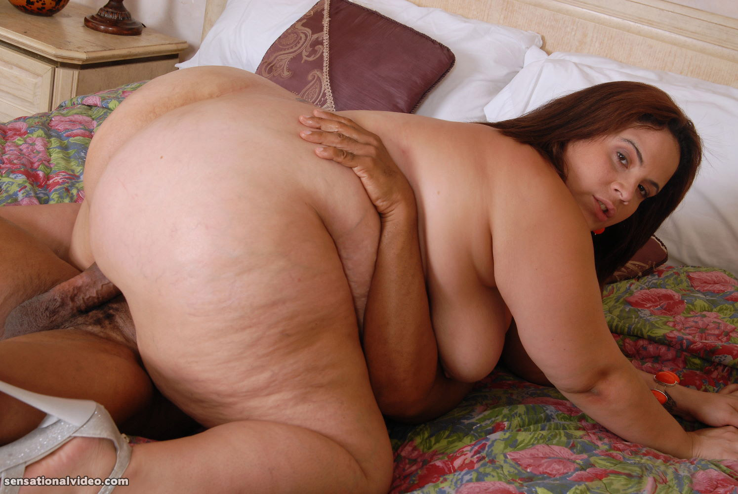 Bbw friend sucks my cock some m 1fuckdatecom 8