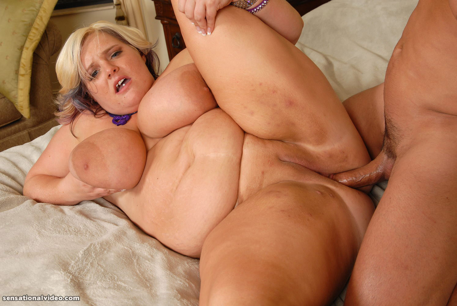 the Milf gagging gangbang slut load nothing exceed than