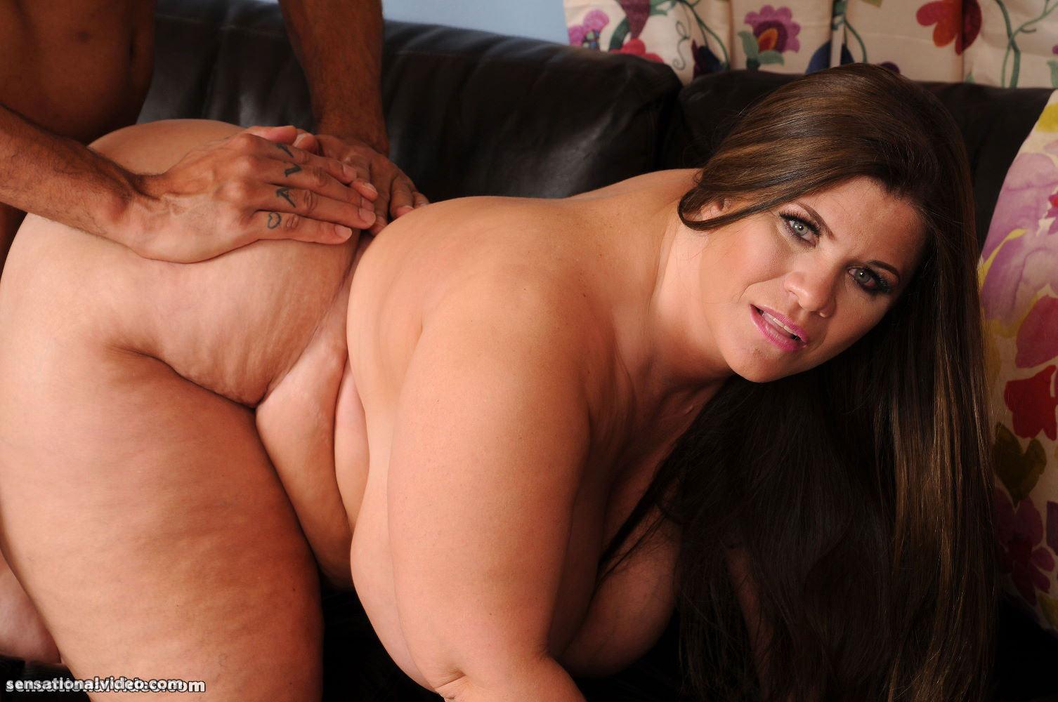 pics porno spreading asian pussy panties