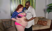 Plumper Pass Eliza Allure Peepin' Pregnant Plumpin' 285501 Eliza Allure Is Making Her Return To Plumper Pass And She'S Bigger Than Ever. This BBW Pornstar Is A Bunch Of Months Pregnant And Her Tits And Belly Are Looking Super Chubby.