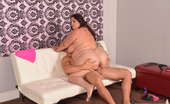 Plumper Pass Rikki Waters BBW Bound And Banged Bounded And Pounded! Today'S Update Is Purely Fetish And Rikki Waters Our Smoking Hot Sex Slave Loves Every Second Of It.