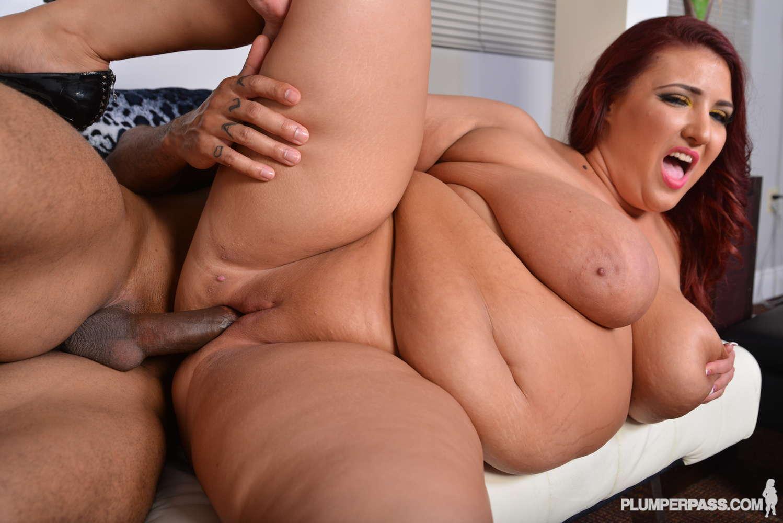Xxx bulk nude scenes