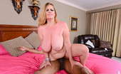 Plumper Pass Tiffany Blake Cuckholding Crazy Tiffany Blake Is A Modest BBW Housewife Who Leads A Quiet And Domesticated Life. But She Has A Huge Secret, One Which Her Husband'S Friend Is Determined To Use To His Advantage. He Knows For A Fact She Was A Famous BBW Pornstar Babe Who Loves Big Black Co